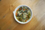 STARTER SPECIAL: Wedding Soup