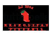 italian wood fire pizza