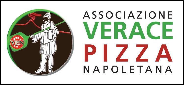 vpn-logo-about