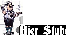 Bier Stube