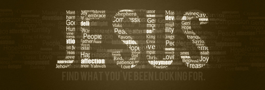Jesus-Name-Written-Inspiring-Words-Christian-HD-Wallpaper-1024x640 copy