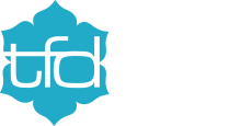 Tyrone Family Dentistry Logo