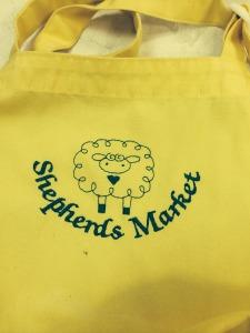 ShepherdsMarket_apron
