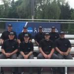 D-III NY Regional Crew
