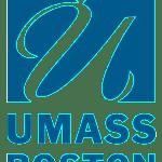 Umass Boston looking for volunteers