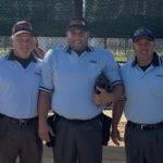 Hamptons League Championship