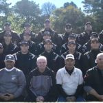 2019 Long Island Umpire Camp