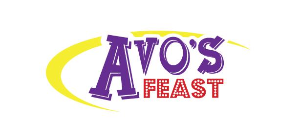 Avo's FEAST