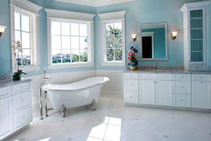 Kitchens & Baths Category