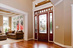 Doors & Windows Category