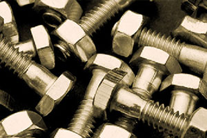 Hardware & Fasteners Category