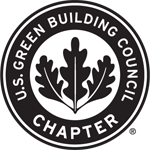 U.S. Green Building Council Chapter member
