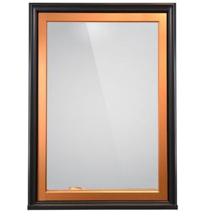 Weather Shield Contemporary Casement