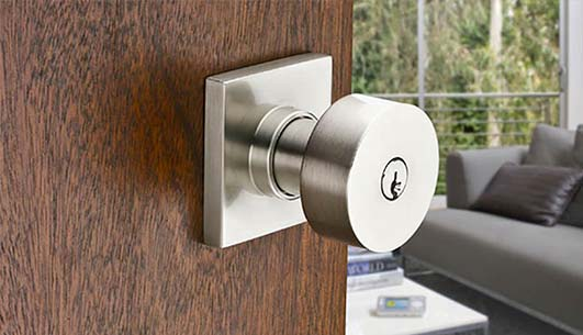 Commercial & Residential Door Hardware