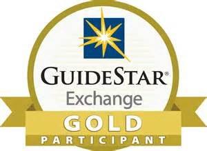 GuideStarGold