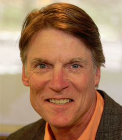 Phil Krombolz