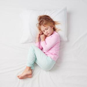 LittleGirl_BedWetting