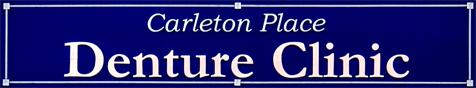 Carleton Place Denture Clinic