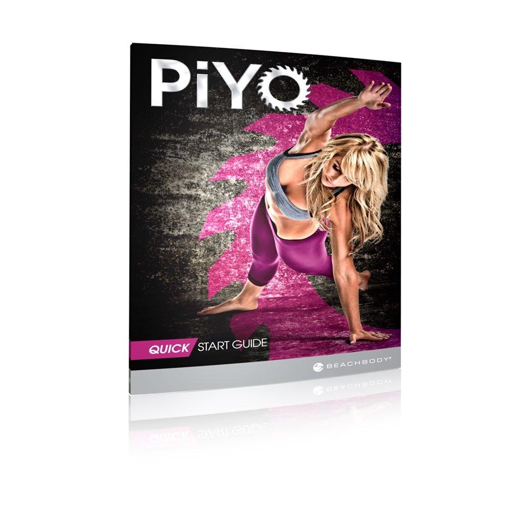 pregnancy pain relief: piyo during pregnancy