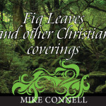 becoming authentic Mike Connell