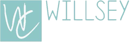 Willsey Connections logo