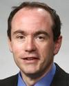 Neil Bendle Ivey Business School