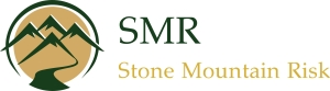 Stone Mountain Risk Logo