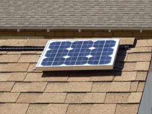 Solar Cell CloseUp2