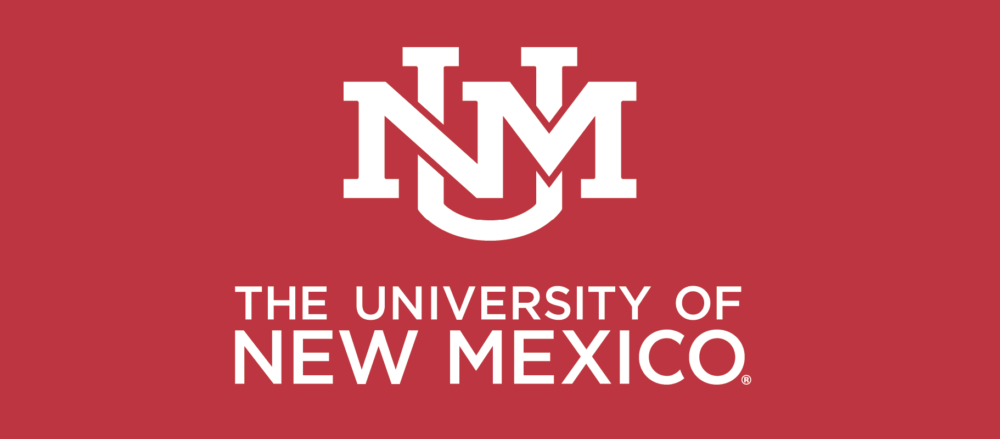 University of New Mexico Logo