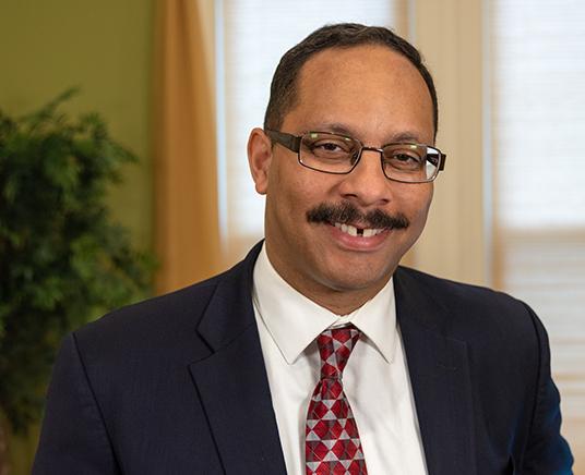 Bernard L. Hyman Jr., J.D., C.F.E.