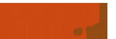 logo-nicer-2014-2.png