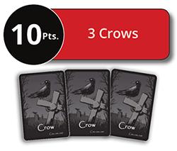 scoring-crows