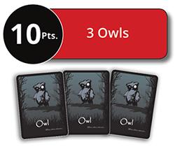 scoring-owls
