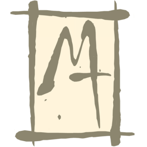 tekko logo color