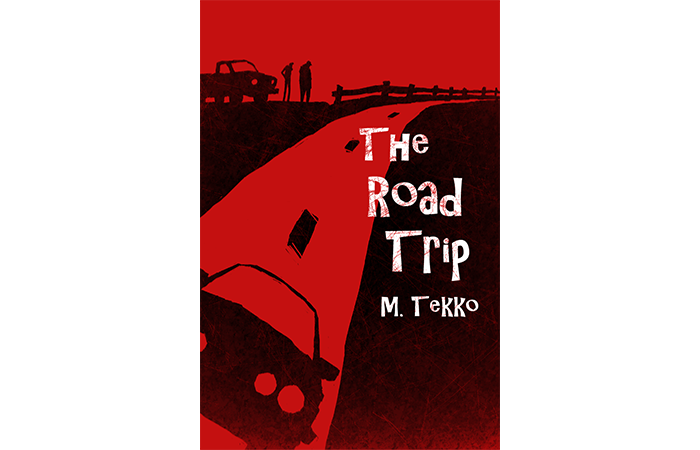 the road trip
