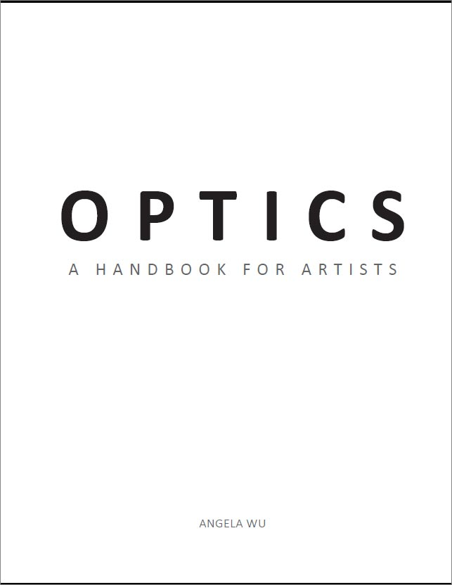 optics-cover-web
