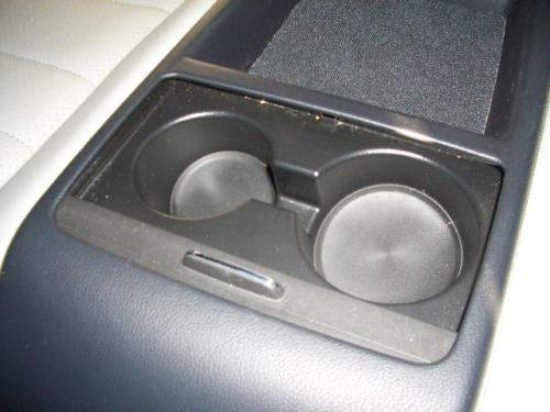 2013 Mercedes C250 Automatic Page 07 Image 0001