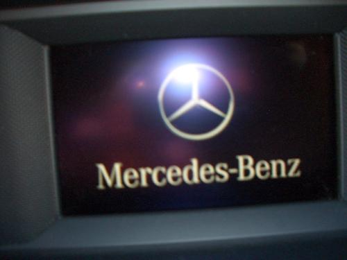 2013 Mercedes C250 Automatic Page 16 Image 0001