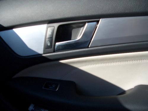 2013 Mercedes C250 Automatic Page 25 Image 0001
