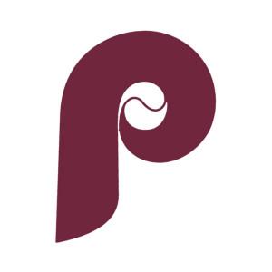 Philadelphia-Phillies-1971-1991