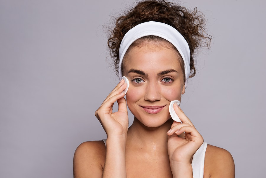 Is PCA SKIN Facial Wash Effective?