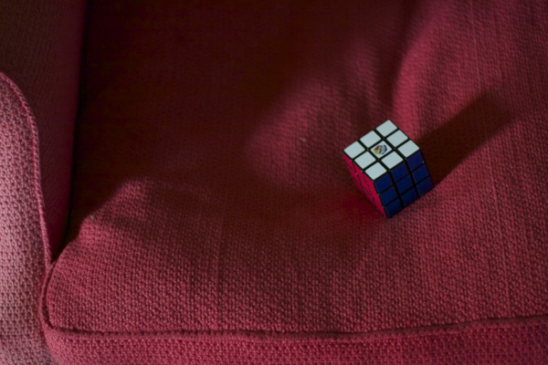 rubiks cube-shorts and longs-julie rybarczyk4