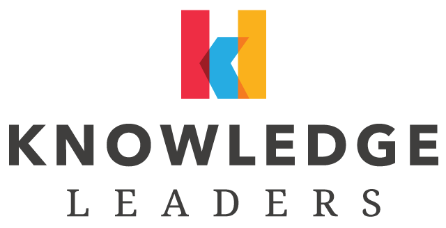 Knowledge Leaders