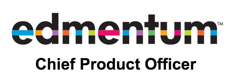 edmentum chief product officer