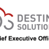 CEO Career Opportunity at Destiny Solutions