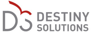 CEO Career Opportunity Destiny Solutions