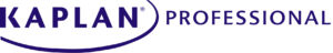 Vice President of Operations Career Opportunity Kaplan Professional