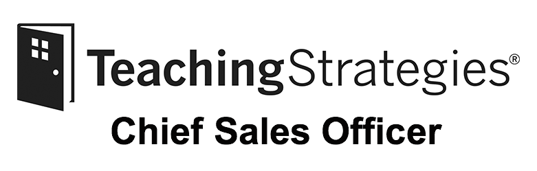 chief sales officer job