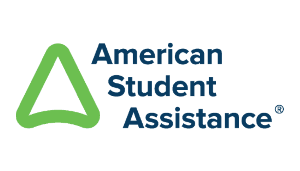 American Student Assistance – Vice President of Human Resources