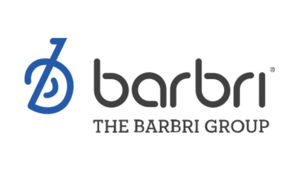 Barbri – Managing Director